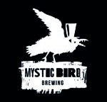 Mystic Bird